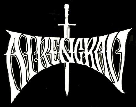 Airengrav - Logo