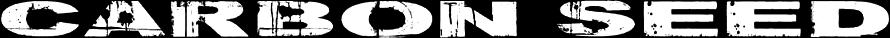 Carbon Seed - Logo