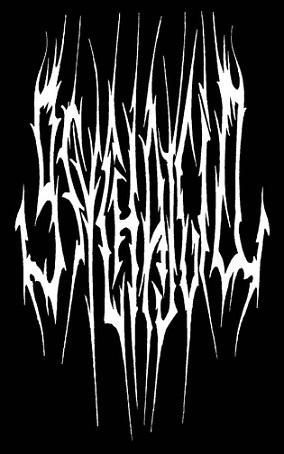 Psychalgia - Logo