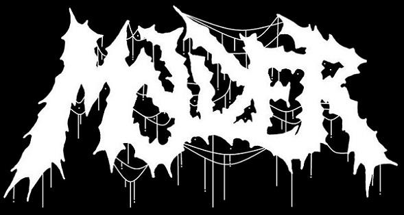 Molder - Logo