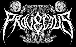 Provectus - Logo