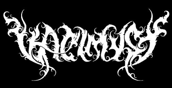 Vaelmyst - Logo