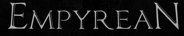Empyrean - Logo