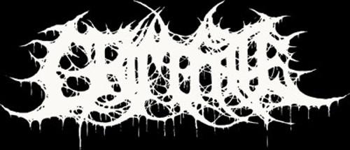 Grim Fate - Logo