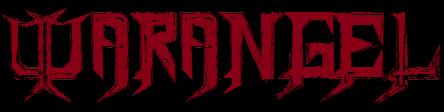 War Angel - Logo