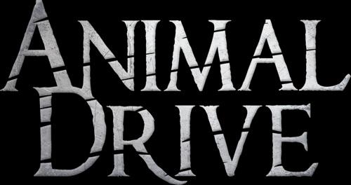 Animal Drive - Logo