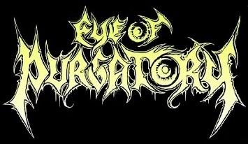Eye of Purgatory - Logo