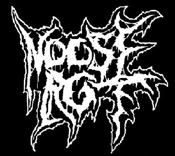 Noose Rot - Logo