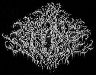 GraveCoven - Logo