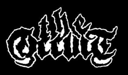 The Occult - Logo