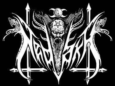 Nedakh - Logo