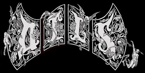 Ails - Logo