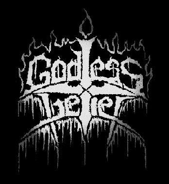 Godless Belief - Logo