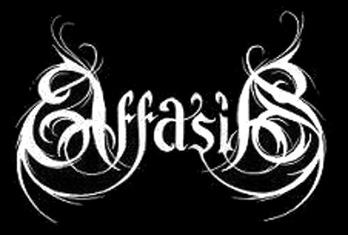 Affasia - Logo