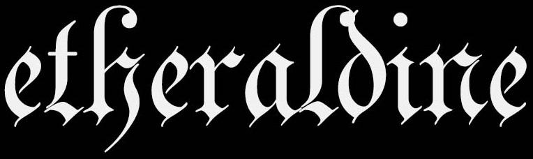Etheraldine - Logo