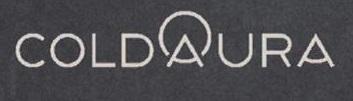 Coldaura - Logo