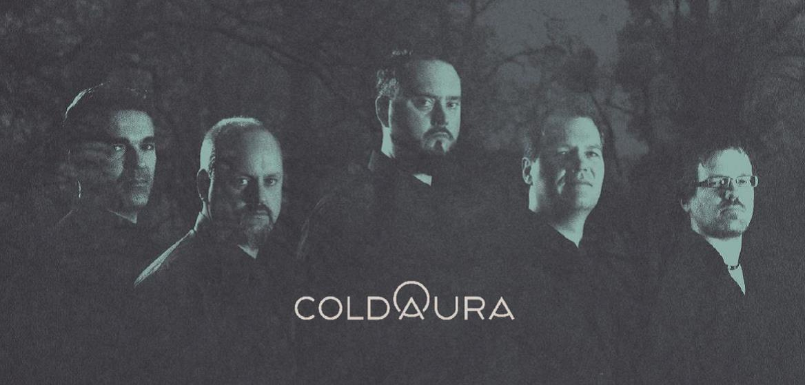 Coldaura - Photo