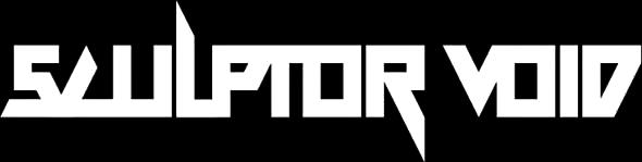 Sculptor Void - Logo
