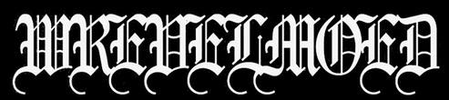 Wrevelmoed - Logo