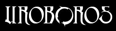 Uroboros - Logo