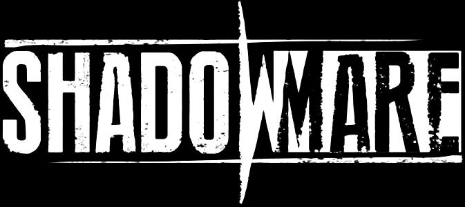 Shadowmare - Logo