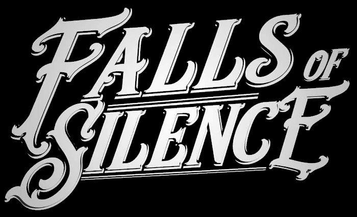 Falls of Silence - Logo