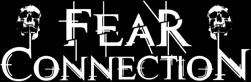 Fear Connection - Logo