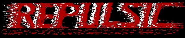 Repulsic - Logo
