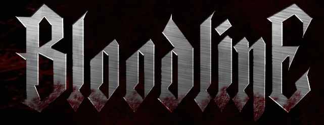 Bloodline - Logo