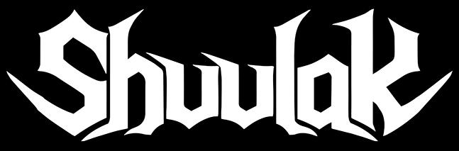 Shuulak - Logo