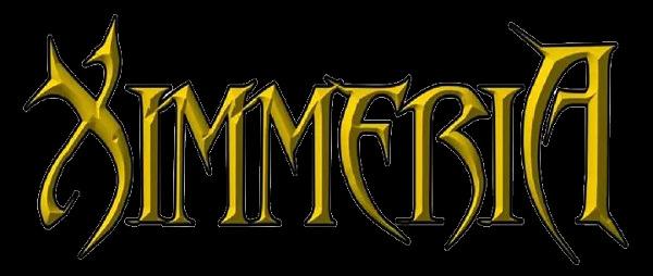 Ximmeria - Logo