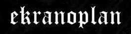 Ekranoplan - Logo
