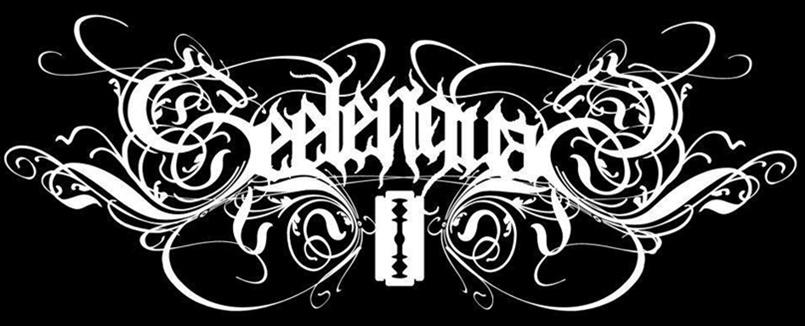 Seelenqual - Logo