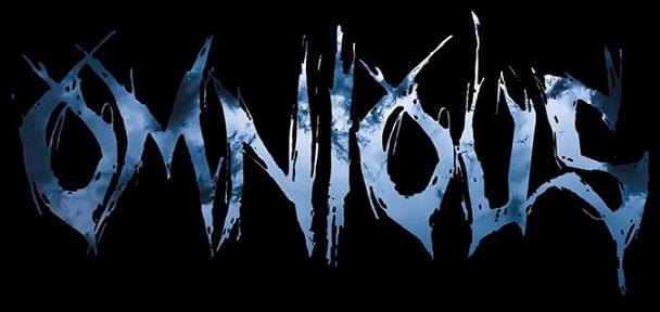 Omnious - Logo