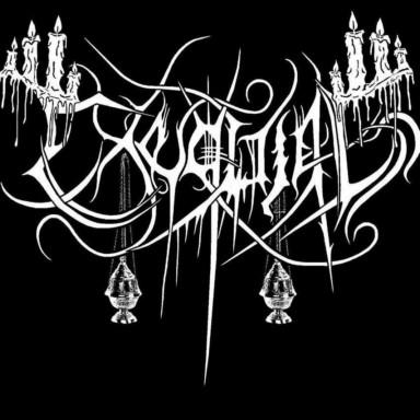 Exequial - Logo