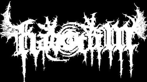 Havocum - Logo