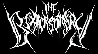 The Black Sorcery - Logo