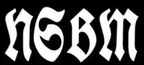 NSBM - Logo