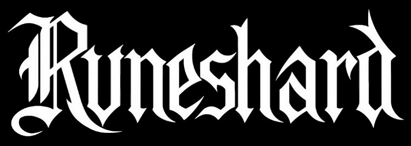 Runeshard - Logo