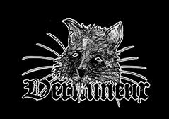Vermineux - Logo