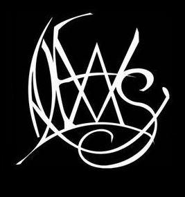 Alevas - Logo