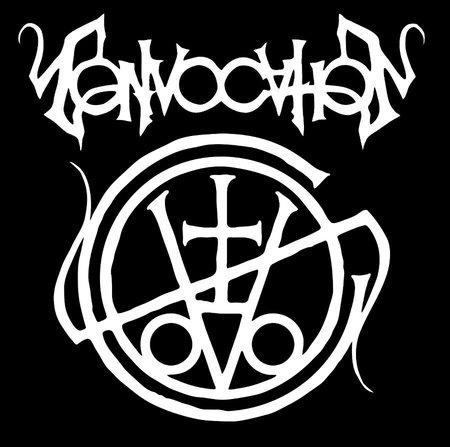 Convocation - Logo