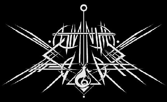 Quantum Hierarchy - Logo