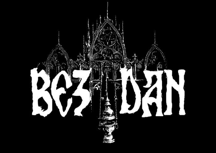Bezdan - Logo