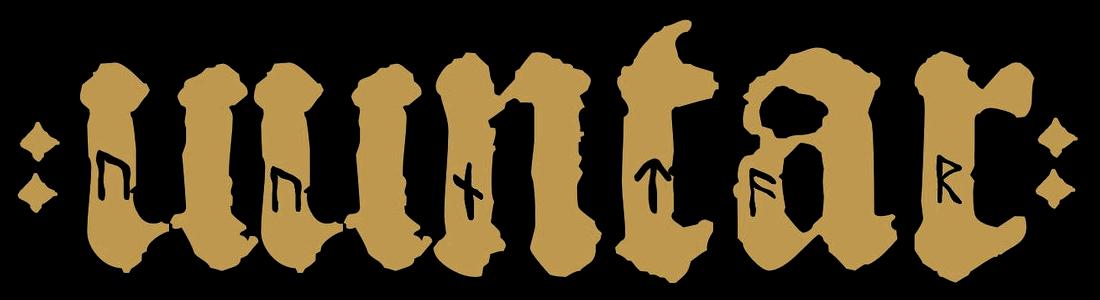 Uuntar - Logo