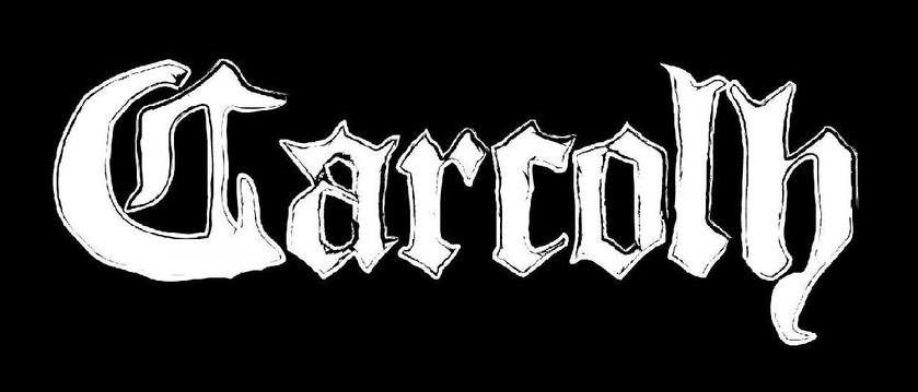 Carcolh - Logo
