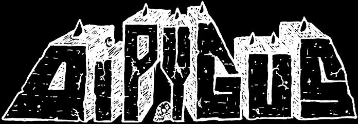 Dipygus - Logo