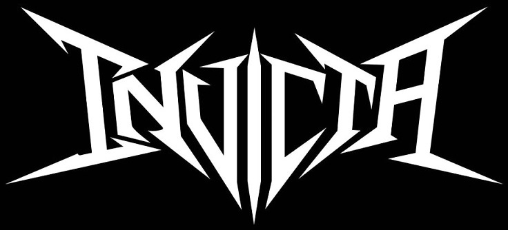 Invicta - Logo