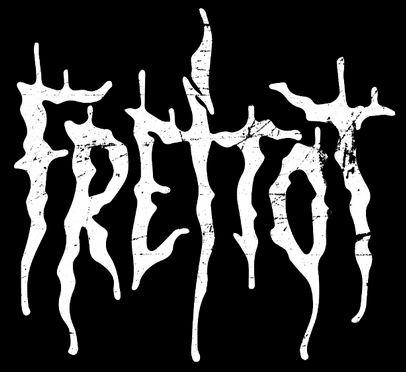 Freitot - Logo