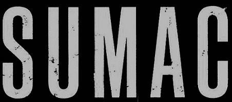 Sumac - Logo